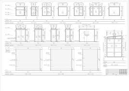 windows awning windows open up architectural drawing window