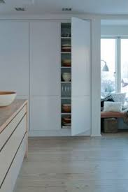 Floor To Ceiling Storage Cabinets With Doors Floor To Ceiling Cabinets Kitchen
