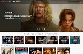 top 10 places to download or stream movies for free legally