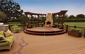 Free Online Deck Design Home Depot Deck Materials Buying Guide Garden Club