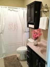 best 25 custom shower ideas on pinterest master bathroom shower