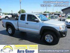 toyota tacoma extended cab used nurf bars toyota tacoma access cab auto parts by owner used