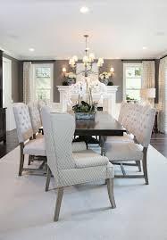 arredare la sala da pranzo come arredare la sala da pranzo in stile classico fyhwl
