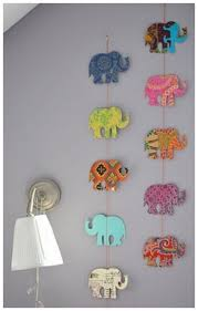 Room Decor Diy  Easy Diy Room Decor Ideas  My Happy - Easy diy bedroom ideas