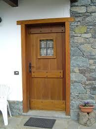 porte ingresso in legno porte ingresso con vetro portoni condominiali e d portoncini legno