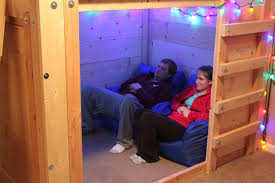 Ultimate Bed Plans The Hunt For London U0027s Best Man Cave Starts Here Description From