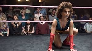 glow show netflix shares react better to new shows like glow than