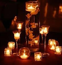 Simple Elegant Centerpieces Wedding by 38 Best Centerpieces Images On Pinterest Flower Arrangements