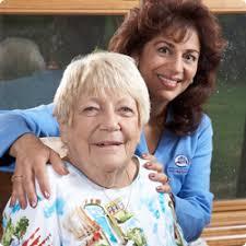 Comfort Keepers Ri Sage Eldercare Summit New Jersey Innomom Senior Living And