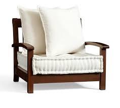Low Arm Chair Design Ideas Low Arm Chair Design Ideas Eftag