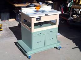 Fine Woodworking Router Table Reviews by Router Tables Home Depot Choosing The Right Router Tables For