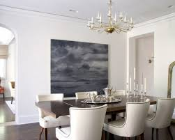 dining rooms houzz home design