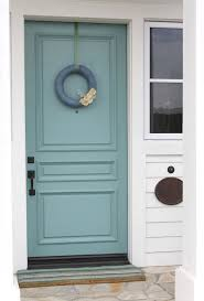 Sherwin Williams 2017 Colors by Popular Front Door Paint Colors