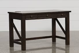 shabby chic writing desk office desks for your home u0026 office living spaces