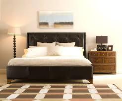 Designer Bedroom Set Modern Asian Bedroom Furniture Modern Bedroom Interior Design