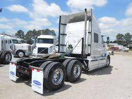 2014 kenworth w900 for sale 2014 kenworth w900 tandem axle sleeper for sale 42227