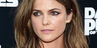 Keri Russell Vanity Fair Then And Now 10 Female Icons Who U0027ve Landed Badass Tv Roles
