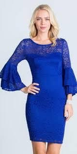 royal blue dresses for women discountdressshop com