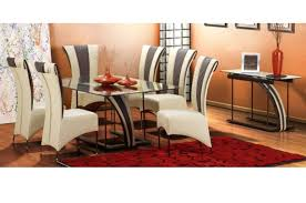 New Home Furnishers  Dining Room Suites - Dining room suite
