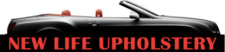 Car Upholstery Los Angeles Custom Auto Upholstery U0026 Interior Los Angeles New Life