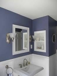 bathroom renovations with beadboard sacramentohomesinfo