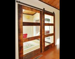 Wood Sliding Glass Patio Doors Wood Sliding Patio Doors With Wood Sliding Glass Patio Doors 23