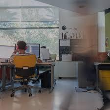 Control Desk Supervisor Careers