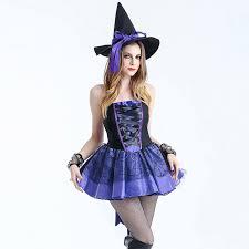 Halloween Costumes Devil Woman Buy Wholesale Carnival Costume Devil Woman China