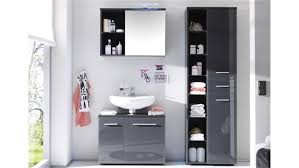 Bad Grau Grey Badezimmer Grau Ohne Becken