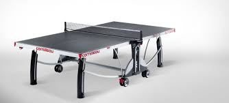 cornilleau ping pong table ping pong table tennis robertson billiards