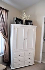 painted furniture makes a statement paint colors and wood trim