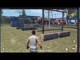 bluestacks knives out how to play knives out on pc keyboard mouse mapping with nox app