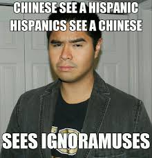 Hispanic Memes - what does he look like to you laugh roulette