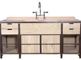 free standing kitchen sink units free standing kitchen sink unit alone sink unit free standing sink