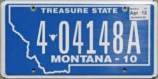 motorcycle vanity plates untitled document