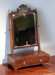 antique dressing table with mirror small antique dressing table mirror antique mirrors uk antique