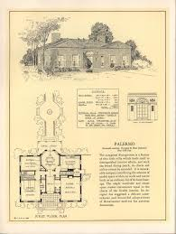 1424 best floor plans varied images on pinterest architecture