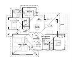 villa plans villa plans