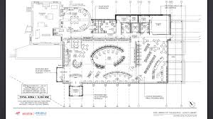 Renovation Floor Plans by Neighbors On Board With Renovation Plans As Lovett Library