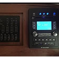 amazon black friday cd players amazon com jensen awm968 am fm radio home audio u0026 theater