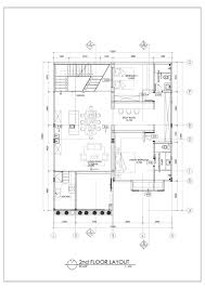 100 split plan now what u0027s the plan sea views from
