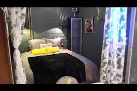 chambre d hote la feclaz chambre avec un spa privé c est à chanaz en savoie chambres d