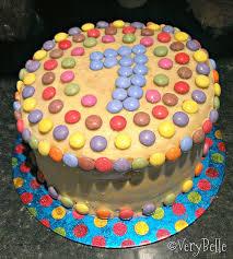 birthday cakes new simple birthday cake designs simple birthday