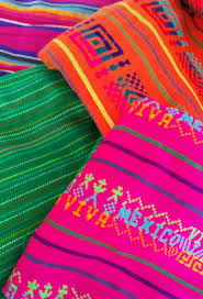 Mexican Table Runner Mexican Textiles Stock Photos Mexican Textiles Stock Images Alamy