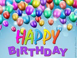 online birthday cards uk choice image free birthday cards