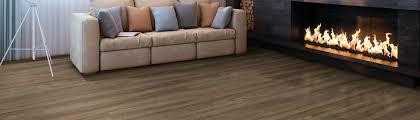 bloomington carpet one bloomington mn us 55420