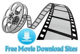 film gratis da vedere in italiano scaricare film gratis 2018 siti film gratis ita torrent download