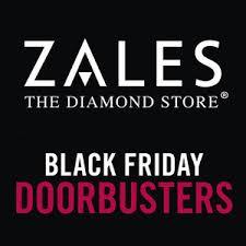 check out zales black friday 2015 ad blackfriday