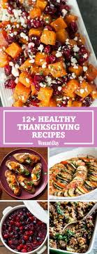1019 best thanksgiving ideas recipes images on great