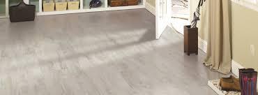 revella luxury vinyl cool concrete luxury vinyl flooring mohawk